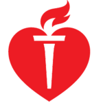 Basic Life Support Defibrillation